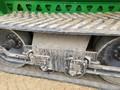 Brent 1194 Grain Cart