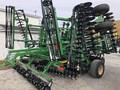 2019 Great Plains Turbo-Max 2400TM Vertical Tillage