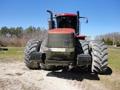2013 Case IH Steiger 450 HD Tractor