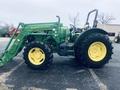 2018 John Deere 5090M 40-99 HP