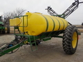 Sprayer Specialties XLM1600 Pull-Type Sprayer