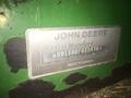 John Deere 1508 Rotary Cutter