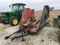 2004 Bush Hog 2615L Rotary Cutter