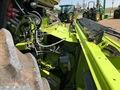 2017 Claas Jaguar 980 Self-Propelled Forage Harvester