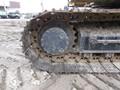 2013 Caterpillar 312E Excavators and Mini Excavator