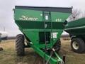 2011 Demco 650 Grain Cart
