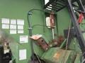 Balzer 1000 Grain Cart
