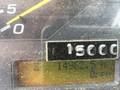 Komatsu WA380 Wheel Loader