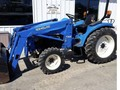 1998 New Holland 1925 Under 40 HP