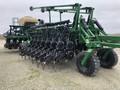 2015 Great Plains YP4025A Planter