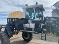Spra-Coupe 4640 Self-Propelled Sprayer