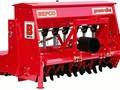 2020 Befco GRT282 Drill
