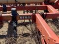 Krause Landsman 6150 Soil Finisher