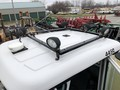 2008 Ag-Chem SpraCoupe 4460 Self-Propelled Sprayer