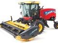 2020 New Holland HAYBINE 18HS Forage Harvester Head