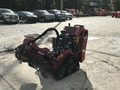 2017 Toro STX26 Compacting and Paving
