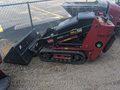 Toro TX525N Skid Steer