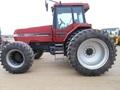 1995 Case IH 7220 100-174 HP