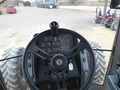 1995 Case IH 7220 Tractor