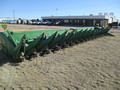 2013 John Deere 616C Corn Head