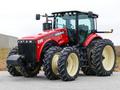 2014 Buhler Versatile 290 175+ HP