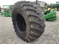 Firestone 800/70R38 Wheels / Tires / Track