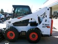 2019 Bobcat S740 Skid Steer
