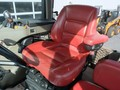 2014 Case IH Magnum 290 CVT Tractor
