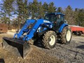 2012 New Holland T4.95 40-99 HP