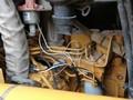 1998 Case 1845C Skid Steer