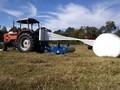 2020 Econo-Wrap EW-450A Bale Wrapper