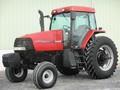 1998 Case IH MX135 100-174 HP