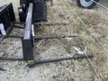2020 New Holland 87473626 Loader and Skid Steer Attachment