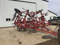 International 4600 Field Cultivator