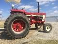 1963 International Harvester 706 40-99 HP