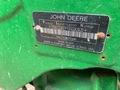 2016 John Deere 7230R Tractor