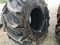 2019 Goodyear 750/65R26 Wheels / Tires / Track