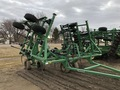 2010 Summers Manufacturing CHISEL Chisel Plow