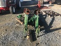 John Deere BA92050 Planter and Drill Attachment
