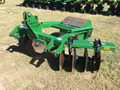 Other Lindsay Track Closer Field Cultivator