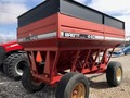 Brent 440 Gravity Wagon