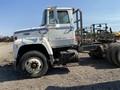 1989 Ford L8000 Semi Truck