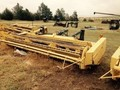New Holland 2330BF Mower Conditioner