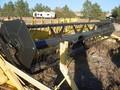2002 New Holland 73C Platform