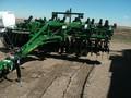 2014 Great Plains Turbo-Chisel TC5111 Chisel Plow