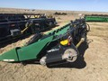 2011 Geringhoff NorthStar 1230F Corn Head