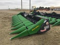 2018 Capello 1230 Corn Head
