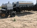 2003 Crust Buster 4740 Drill