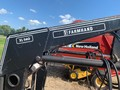 1996 Farmhand XL940 Loader and Skid Steer Attachment