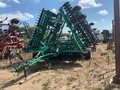 2015 Great Plains Turbo-Max 3500TM Vertical Tillage